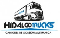 Hidalgo Trucks
