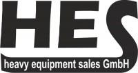 HES GmbH