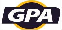 GPA 26
