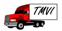 Société TMVI