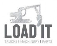 LOAD IT Trucks