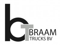 BRAAM TRUCKS BV