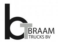 BRAAM TRUCKS BV