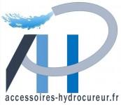 TOUT POUR L'HYDROCUREUR