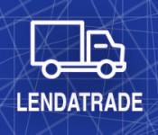 Unternehmen LendaTrade.com