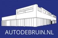 AUTODEBRUIN.NL