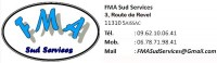 FMA SUD SERVICES