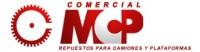 MCP S.L. RECAMBIOS CAMION