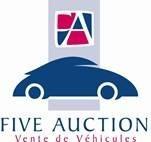 Five Auction Béthune - Nord Enchères