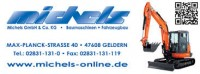 Michels GmbH & Co. KG