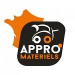 Appro Materiels