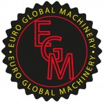 EURO GLOBAL MACHINERY