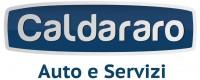 CALDARARO SRL