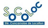 Unternehmen SOCOLOC