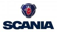 Scania Hispania S.A. Delegación Zaragoza