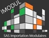 IMPORTATION MODULAIRES