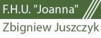 FHU Joanna Zbigniew Juszczyk
