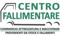 CENTRO FALLIMENTARE di Puecher Claudio