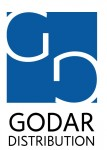 Godar Distribution