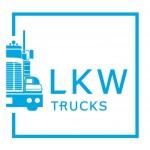 LKW TRUCK CENTER, S.L.