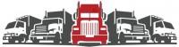 Boero Trucks s.r.l.