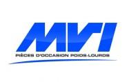 MVI 21 (Pièces détachées)