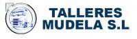 TALLERES MUDELA S.L