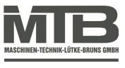 MTB Lütkebruns GmbH