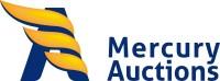 Societate Mercury Auctions S.r.l.