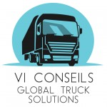 VEHICULES INDUSTRIELS CONSEILS