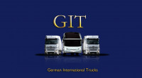 GIT German International Trucks and Busses