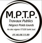 MPTP Négoce