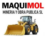 MAQUIMOL SL