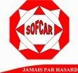 SOFCAR