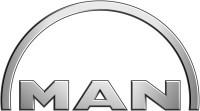 MAN Truck & Bus Deutschland GmbH TopUsed Center Kirchheim/Hessen