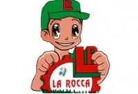 La Rocca Macchine Agricole S.r.l.