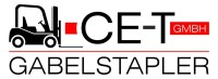 CE-T GmbH