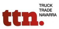 TRUCK TRADE NAVARRA SL