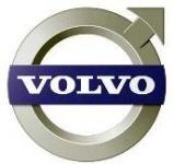 Societate Volvo Group España, S.A.U
