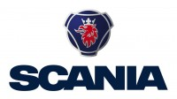 SCANIA USED CORNER Mulhouse