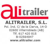 Grupo-Alite S.L.