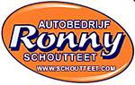 Société RONNY SCHOUTTEET TRUCKS BVBA