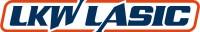 LKW-Lasic GmbH