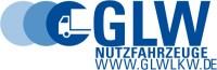 GLW LKW- und PKW Handel GmbH