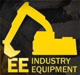 Empresa ee industry equipment