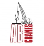 AbCranes