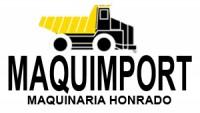 MAQUINARIA HONRADO, S.L.