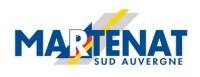 MARTENAT sud Auvergne