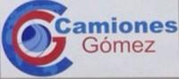 CAMIONES GÓMEZ, S.L.