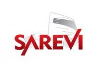 SAREVI